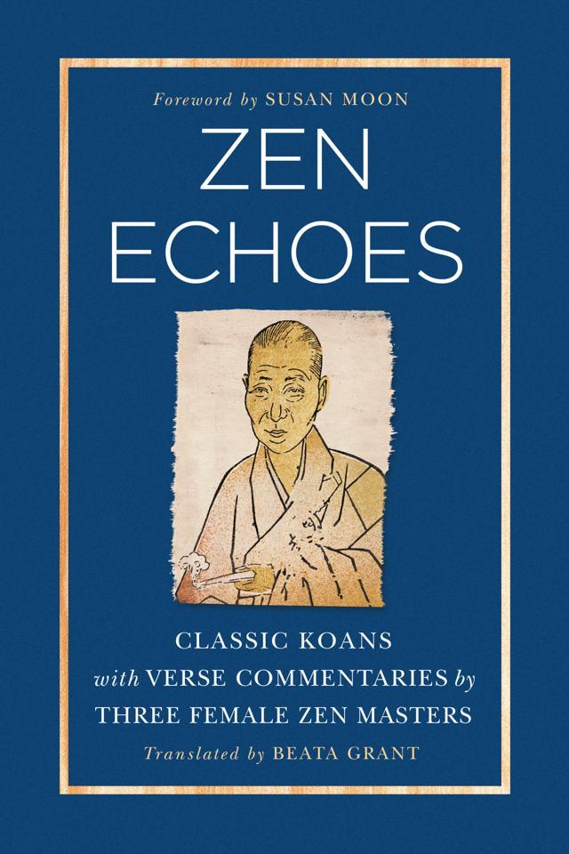 Zen Echos
