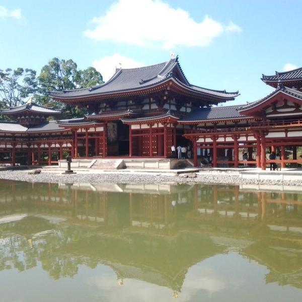 kyoto consortum